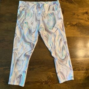 Athleta Contender Pants